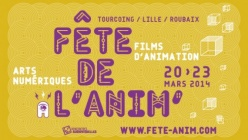 VIDEO MAPPING CONTEST - APPEL À PARTICIPATION / CALL FOR PARTICIPATION