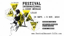 Festival International du Court Métrage - du 18 septembre au 5 octobre